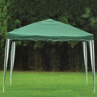 See more information about the Cannington 2.7 x 2.7m Pop-Up Gazebo