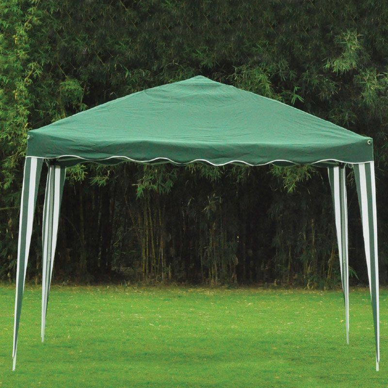 Cannington Pop-Up Gazebo