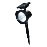 See more information about the Bright Garden Premium Solar Spot Light