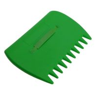 See more information about the Life Outdoors Pair Of Garden Leaf Grabbers