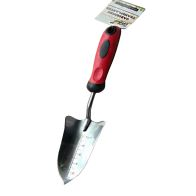 See more information about the Growing Patch Stainless Steel Gardening Trowel