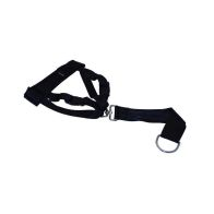See more information about the Pet Gear Dog Harness X Large