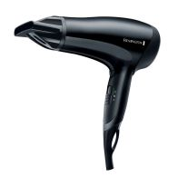 See more information about the Remington Power Hair Dryer (2000W)