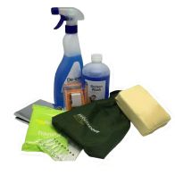 See more information about the RAC Winter Car Care kit