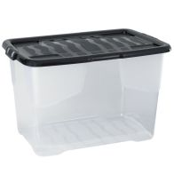 See more information about the Strata 65 Litre Curve Box with Lid