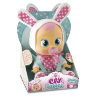 See more information about the IMC Toys Cry Babies Coney