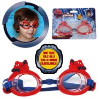 See more information about the Marvel Swimming Goggles
