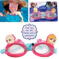 See more information about the Disney Frozen Swimming Goggles
