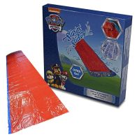 See more information about the Water Slide Paw Patrol