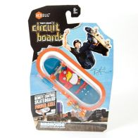 See more information about the Hexbug Tony Hawk Circuit Boards