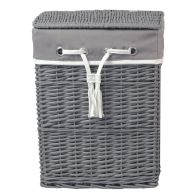 See more information about the X-Large Grey Willow Basket