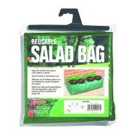 See more information about the Salad Bag Reusable