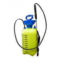 See more information about the 5 Litre Pressure Sprayer