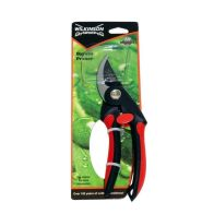 See more information about the Wilkinson Sword Garden Bypass Pruner Non stick