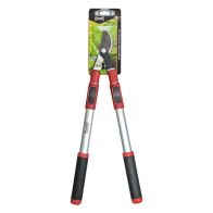 See more information about the Wilkinson Sword Telescopic Bypass Loppers