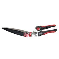 See more information about the Single Handed Shear