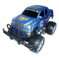 See more information about the Extreme Off Roader Car - 15 Inch