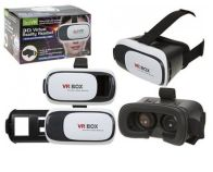 See more information about the Deluxe VR Glasses