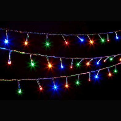 1000 Light Multi LED Chain