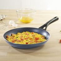 See more information about the Gusto Black Diamond Frying Pan 26cm
