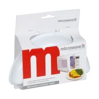 See more information about the Microwave It Omelette Maker