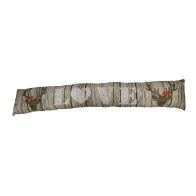 See more information about the Woodland Draught Excluder - Love Design