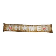 See more information about the Woodland Draught Excluder - Home Design