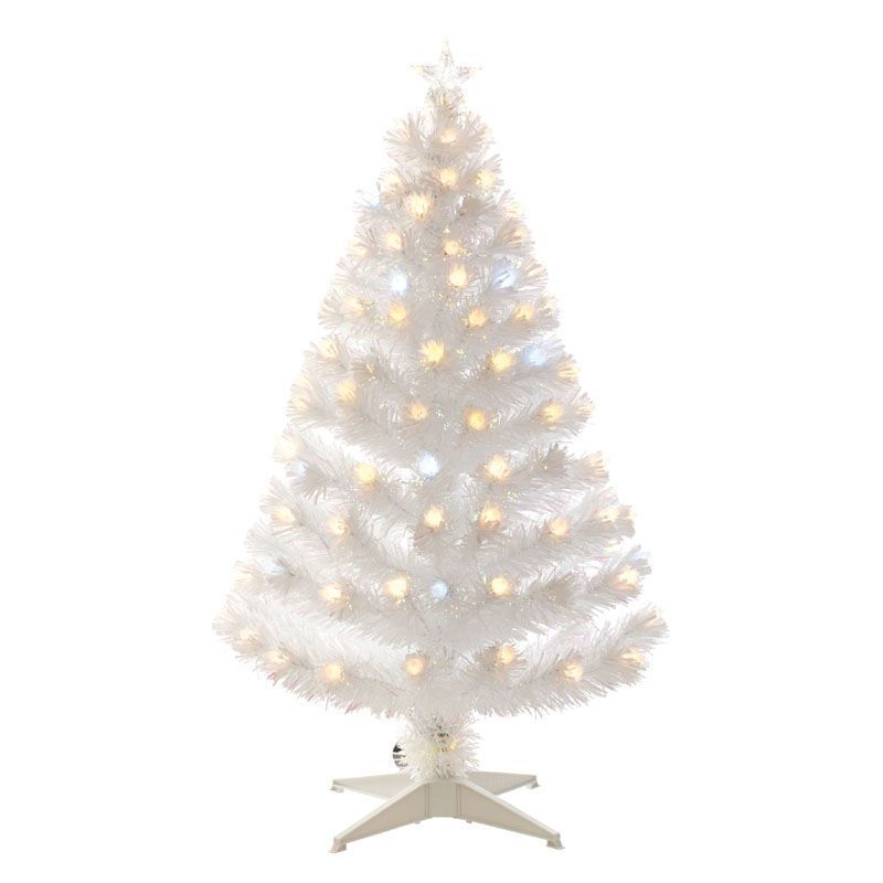 Fibre Optic Christmas Tree Uk Only - Collection Of Fibre Optic Christmas Tree Uk Only - Unamon