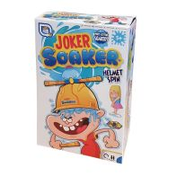 See more information about the Grafix Games Hub Joker Soaker