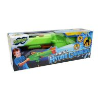 See more information about the Surge Mega Hydro Cannon - Water Blaster