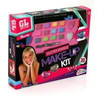 See more information about the Grafix Girls Life Style Make Up Kit