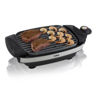 See more information about the Reversible Grill Cerastone