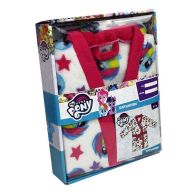 See more information about the Dressing Gown - My Little Pony 4 to 5 Years