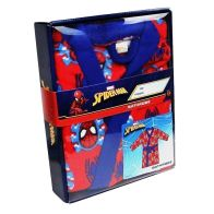 See more information about the Dressing Gown - Spiderman 2 to 3 Years
