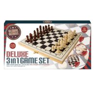 See more information about the Chess Game