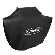 See more information about the Outback Premium Cover to Fit Excel, Omega, Onyx range