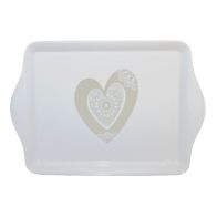 See more information about the Natural Heart Mini Trinket Tray