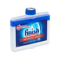See more information about the Finish Dishwasher Original Cleaner 250ml
