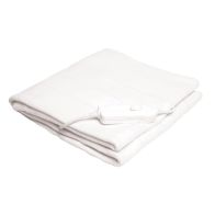 See more information about the Double Electric Blanket