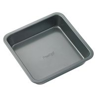 See more information about the Prestige 8 Inch Square Cake Tin