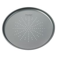 See more information about the Prestige 12 Inch Pizza Pan