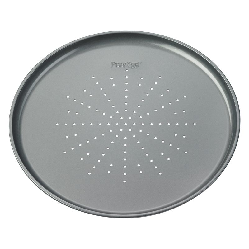 Prestige 12 Inch Pizza Pan