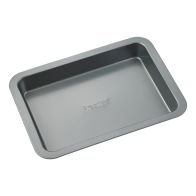 See more information about the Medium Roaster and Bake Pan