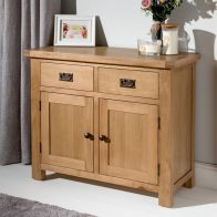 All Cotswold Furniture