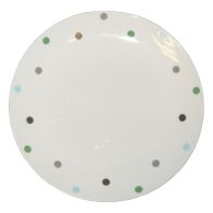 See more information about the Spots Side Plate