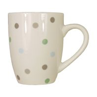 See more information about the Spots Mug