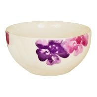 See more information about the Purple Bloom Bowl