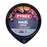 See more information about the Pyrex Magic 20cm Cake Pan