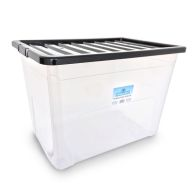 See more information about the 75L TML Stacking Storage Box & Lid