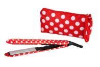 See more information about the Disney Minnie Mouse Hair Straighteners